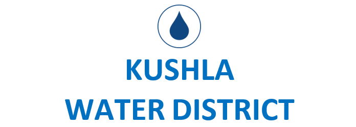 Kushla Water District